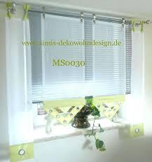 45 Elegant Fensterdeko Selber Machen Bilder Vervollständigen Sie