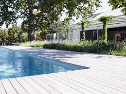 Home Extensions Decks Pergolas Realestate Com Au