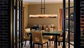 rectangle chandelier ideas home lighting dining room decorating ideas