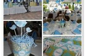 Karau0027s Party Ideas Owl Yellow Grey Gray Twin Baby Shower Party Baby Shower Theme For Twins