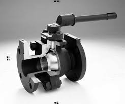 Nibco 1810 Flow Chart Ahead Of The Flow Ball Valves Pdf