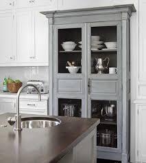 excellent sideboards extraordinary white kitchen hutch for throughout modern kitchen hutch