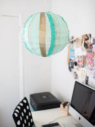 10 diy ways to dress up bland dorm walls hgtv s decorating
