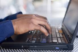 copywriters combine a knack for language with an ability to address diverse audiences copywriter job description