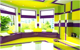 Home Interior Paint Ideas Bicapapproach Delectable Home Paint Color Ideas Interior