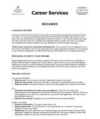 Writing A Good Objective Examples Of Great Objective Statements For Resumes Good Statement 23