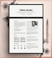 get hired on pinterest creative resume resume and 231 best creative resume by cvdesign images on pinterest