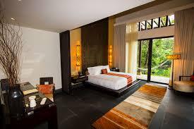 Banyan Tree Mayakoba, One bedroom villa ...