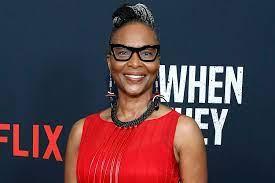 Parent 'Hood Star Suzzanne Douglas Dead ...