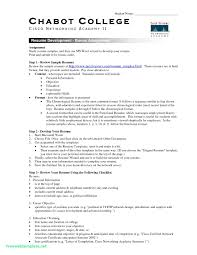 Best Student Resume Templates Best of College Student Resume Templates Microsoft Word Awesome Best Student