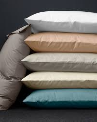eileen fisher bedding. Interesting Bedding EILEEN FISHER Lustrous Cotton Sateen Cases On Eileen Fisher Bedding L