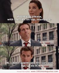 Best Movie Quotes Funny Fascinating 48 Best Movie Quotes Images On Pinterest The Words Words And Movie Tv