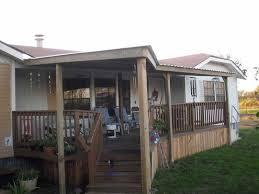 mobile home deck designs. mobile home deck designs
