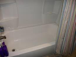 diy bathtub refinishing kit home depot. wondrous acrylic tub repair kit home depot canada 85 bathtub surrounds photos diy refinishing b