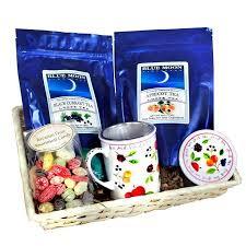 berries fruit tea gb jpg