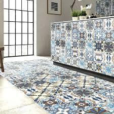 homebase wall tiles wall tile stickers wall tiles sticker kitchen waist line adhesive bathroom toilet waterproof