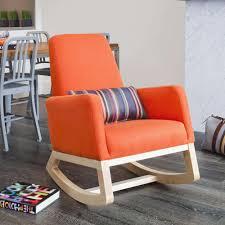 space saving kids furniture. Full Size Of Bedroom Design:fresh Space Saving Childrens Furniture Kids S