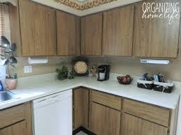 food prep cabinets