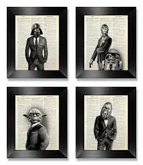 prints for office walls. Like This Item? Prints For Office Walls S
