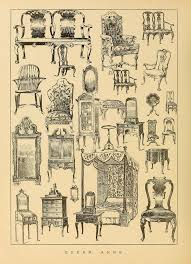 67 best decorating antique period furniture styles identifying antique wooden chairs