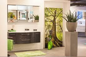 Badezimmer Möbel Brucker