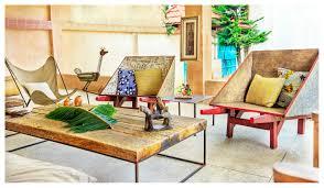 Afrocentric Living Room Images Of African Decor Brandon Barre Interior Design African Mask
