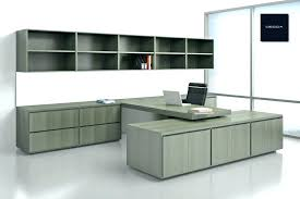 office desk table tops. Tops Office Furniture  Full Size . Desk Table I