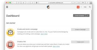 How To Set Up A Mass Email System The New York Times