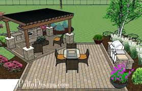 paver patio ideas backyard patio ideas backyard designs ideas about patio designs on brick ideas backyard