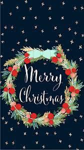 Merry christmas wallpaper ...