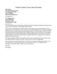 web designer resume doc web design proposal cover letters ddwdpcl web designer cover letter examples cover letter example cover web design proposal cover letter sample senior