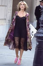 Carrie Bradshaw Best 20 Carrie Bradshaw Outfits Ideas On Pinterest Carrie