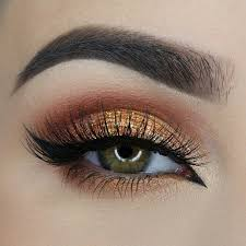 you will love all those makeup ideas take a look at the gallery