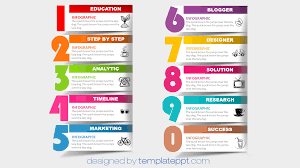 Theme Ppt 2010 Free Download 021 Template Ideas Animated Ppt Templates Free Download