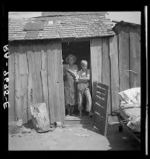 a photo essay on the great depression source