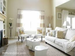 Living Room Curtains Interior Design Perfect Home Interior Ideas 2016 Bedroom