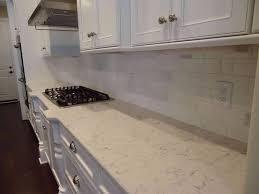 granite countertop s top granite white granite countertops countertop materials by cost granite tiles