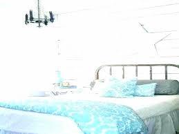 beach themed decor nz room diy bedroom ideas wall art ocean cottage decorating wonderful