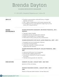 How To Do A Resume Online Unique 43 Design Free Resume Builder Line