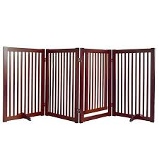 wooden child gate baby wooden child gate