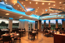 lighting for restaurant. Lighting In Restaurants. Restaurants P For Restaurant S