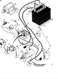 42 volt battery wiring diagram honda c90 wiring diagram 6v at ww w