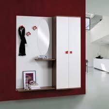 cambridge f02 cambridge f02 modern hallway furniture. cambridge f02 modern hallway furniture f03 entryway shoe storage h d