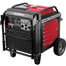 whole house generator price. Interesting Whole Click For Price On Whole House Generator E