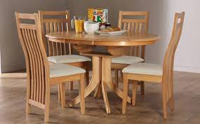 round dining room table for 6. Round Dining Tables For 6 Room Cool Captivating Table With On Set From 60 Inches