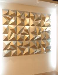 decorative wall panels company gypsum wallboard trim patterned on 3 d wall art panels with 3d wall dimensional decorative art panels tiles yasaman ramezani