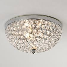moroccan star flush mount ceiling light fixture lamp