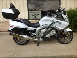 2018 bmw touring motorcycles. interesting touring 2018 bmw k1600gtl in wooster oh and bmw touring motorcycles a