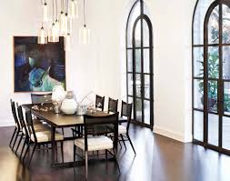 country dining room lighting. Country Dining Room Lighting Lovely Modern Chandeliers