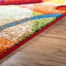 area rugs bright colored area rugs and bright solid colored area solid color area rugs solid